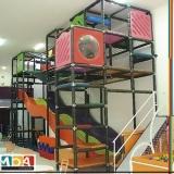distribuidor de peças para kid play preço São Paulo