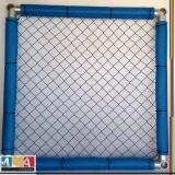 onde encontrar rede de proteção para playground Mogi das Cruzes