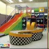 onde encontro distribuidor de peças para conexão de kid play Diadema