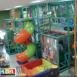 onde encontro distribuidor de peças para kid play Butantã