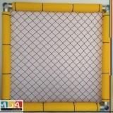 onde encontro rede de proteção para playground Araras