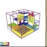 peças para reforma de brinquedão Maceió