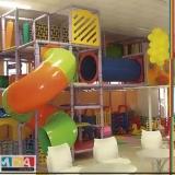 quanto custa distribuidor de peças para kiddie play Brasília