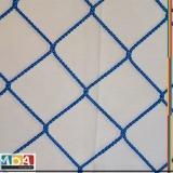 rede de proteção para kiddie play Interlagos
