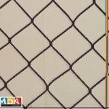 rede de proteção para playground preço São Caetano do Sul