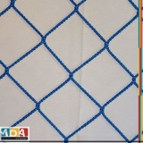 rede de proteção para playground Porto Velho
