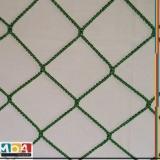 redes de proteção para playground Mauá